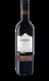 Huiswijn Andes Merlot (rood)_